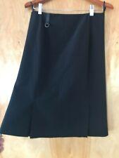 Prada Skirt  size 38 - Gorgeous and unique
