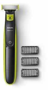 PHILIPS ONE BLADE QP2520/20 PHILIPS