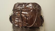 Timi and Leslie Diaper Bag Excellent Condition Accessories Included