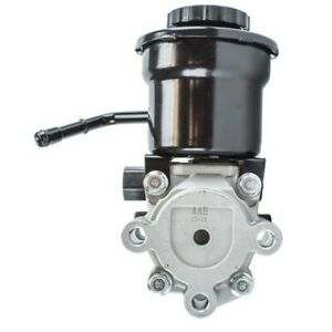 Atlantic Automotive 5476N Power Steering Pump For 94-01 Toyota T100 Tacoma