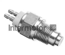 Temperature Switch, coolant warning lamp STANDARD 53578