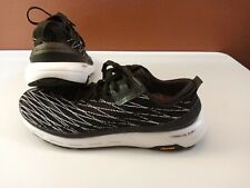 BRANDBLACK Tarantula Mens Size 10 Vibram SUPERCRITICAL JETLON Sneakers