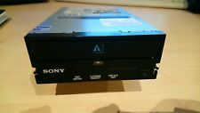 Sony SDX-450V AIT1 Turbo SCSI drive, Tested, with Warranty. Price includes VAT