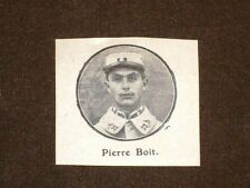 Pierre Boit