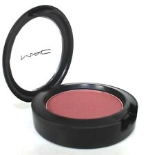 Mac Sheertone Shimmer Blush Shade Peachykeen 0.21 oz New In Box