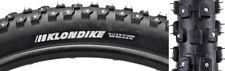 Kenda Klondike Tire Ken Klondike 29x2.10 Snow 400-stud