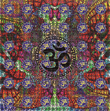 OHM OHMs - BLOTTER ART Perforated Sheet acid free art page paper