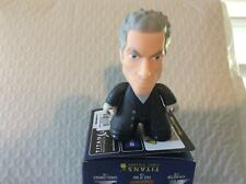Doctor Who Titans Partners In Time Vinyl Figures 12th Doctor 2/18