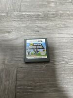 New Super Mario Bros. (Nintendo DS, 2006), Cart Only - Authentic