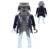 playmobil® Figur: Pirat | Seeräuber | Geisterpirat | Geist | leuchtet | 6625 RAR