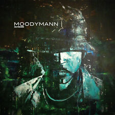 Moodymann ‎– DJ Kicks SEALED !K7 327LP 3xLP VINYL HOUSE/DOWNTEMPO/FUNK