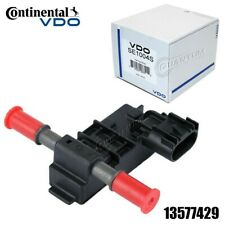 GENUINE GM Continental VDO Flex Fuel Sensor E85 13577429