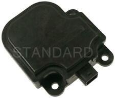 Standard Motor Products F04007 Heater Blend Door Actuator