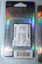 CAMERON SINO Batterie Boost Mobile - SPH-M930 Samsung GT-S5690 -- CS-SMT759XL