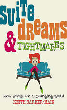 Suite Dreams and Tightmares, 1844544664, New Book