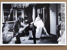 PHOTO BRUCE LEE COLLECTION N° 154 - LA FUREUR DU DRAGON