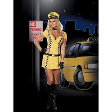 Size XL Sexy Costumes for Women