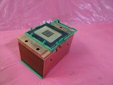 433597-001 Hewlett-Packard Intel Xeon MP 7130M Dual-core (2 Core) 3.20 GHz