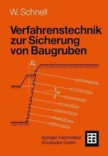 Taschenbuch Bücher über Ingenieurwissenschaften für Verfahrenstechnik