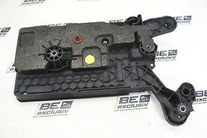 Audi A3 8V 2.0 Tdi Support de Batterie Support Console 5Q0915325B
