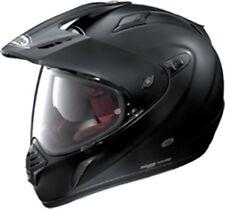 Helm X-lite X-551 GT Start N-Com Gr:XXL Farbe:schwarzmatt