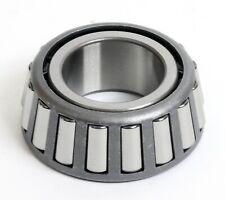 Wheel Bearing SKF BR25877