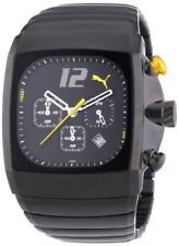 Puma 4419901 Armbanduhr für Herren