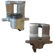 NEW FRONT LEFT BRAKE CALIPER RENAULT CLIO MK1 MK2 91-05 1.2 1.4 1.8 1.9 2.0
