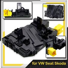 Lenksäule Multifunktionslenkrad Modul 1K0953549CH für VW Golf Skoda Seat Leon