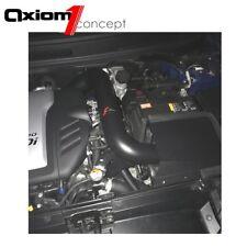 AF DYNAMIC COLD AIR INTAKE KIT FOR 13-17 Hyundai Veloster Turbo 1.6L 1.6 L4