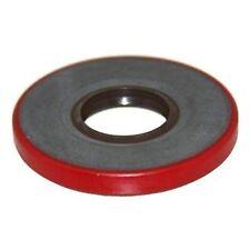 NIB Mercruiser 7.4L 8.2L V8 GM Raw Water Pump Oil Seal Fuel Pump Mount 26-806930