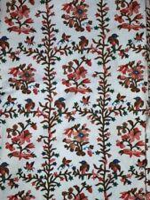Sanderson Cotton Collectable Antiques/Vintages