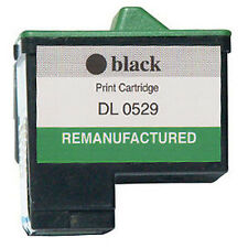 Non-OEM For Dell T0529 Black ink cartridge A920 All-in-one printer
