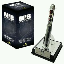 Factory Entertainment Men in Black 2 Neuralyzer limited edition Prop Replica new