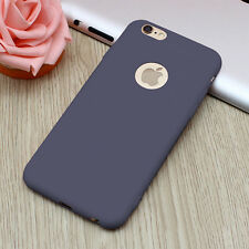 Funda Xiaomi Redmi Note 4x (global Version) carcasa de TPU gel silicona Rosa