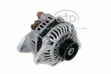 MITSUBISHI ALTERNATOR COLT, GALANT, LANCER, MIRAGE, SPACE RUNNER, SPACE WAGON