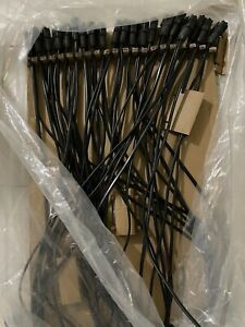 Enphase Solar Cable (20 Plugs) Q12-17-240 1.7m 60 Cell IQ 6-7+ X Trunk Cable