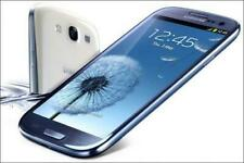 Samsung Galaxy S3 16GB Android Smartphone Gray