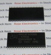 AM29F400BB-120SC