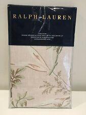 Ralph Lauren Annadale Lindsley Floral King Pil 00004000 low Sham