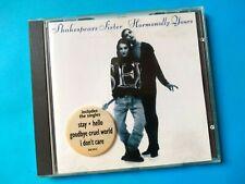 Shakespears Sister - Hormonally Yours -   Album - CD - 1992