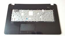 HP Pavilion 17-e Series 17-e020us Genuine Laptop Palmrest Touchpad 36R68TATP00