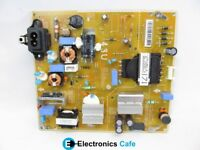 LG EAX67209001 Television TV Replacement Power Video Board 43UJ6300