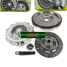 LUK CLUTCH KIT+HD FLYWHEEL 98-05 VW BEETLE 2.0L 99-06 GOLF JETTA AEG BEV MK4