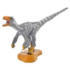Favorite Fukuivenator, Fukuisaurus Fukuiraptor Fukuititan Koshisaurus from Japan