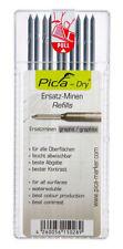 Pica Ersatzminen-Set Graphit 1030 757960