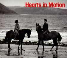 + (70s & 80) - THE EMOTION COLLECTION - HEARTS IN MOTION / VAR ARTISTS - 2 CD SE