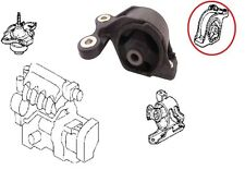 REAR ENGINE MOUNT FOR HONDA JAZZ MOBILIO
