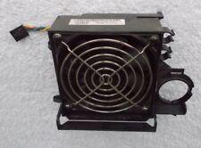 Dell JD850 PowerEdge SC1430 Precision 490 PCI Fan 0JD850 3612KL-04W-B66