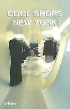 New York by teNeues Publishing UK Ltd (Paperback, 2005)